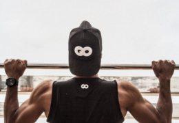 Jaka jest rola białka w życiu sportowców?