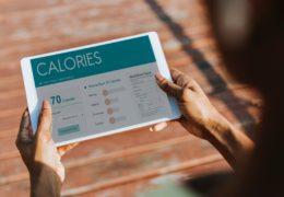 Odżywki białkowe- co to jest?