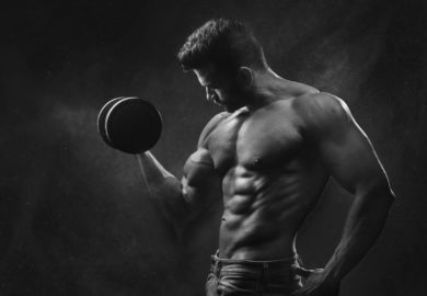 Najpopularniejsze rodzaje białek – białko serwatkowe